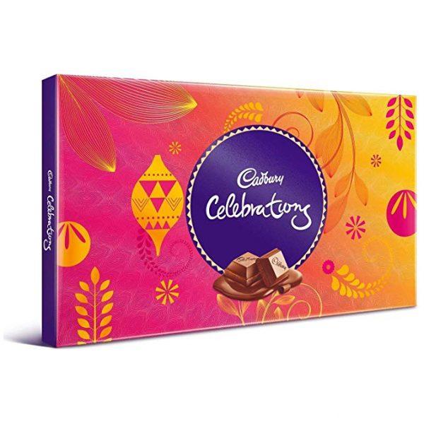 floragalaxy online chocolate delivery chandigarh9