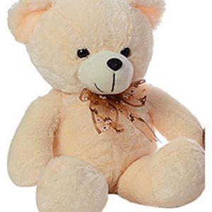 floragalaxy online teddy delivery chandigarh