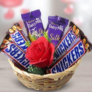 floragalaxy online chocolate delivery chandigarh