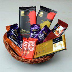floragalaxy online chocolate delivery chandigarh4