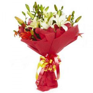 floragalaxy online flower delivery chandigarh41