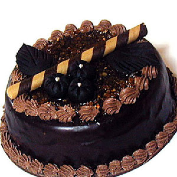 floragalaxy online cake delivery chandigarh13