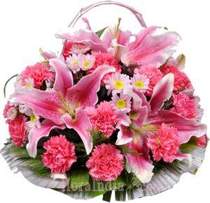 floragalaxy online flower delivery chandigarh61