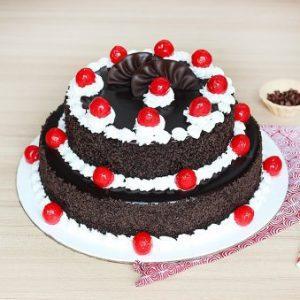 floragalaxy online cake delivery chandigarh29
