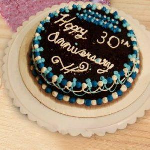 floragalaxy online cake delivery chandigarh18