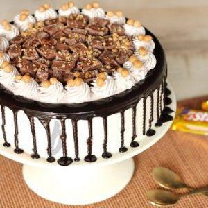 floragalaxy online cake delivery chandigarh17