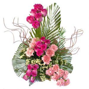 floragalaxy online flower delivery chandigarh60