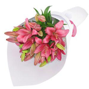 floragalaxy online flower delivery chandigarh39