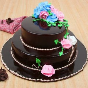 floragalaxy online cake delivery chandigarh28