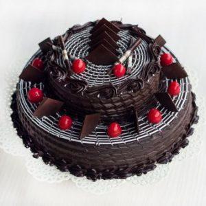 floragalaxy online cake delivery chandigarh30