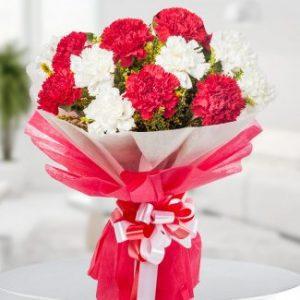 floragalaxy online flower delivery chandigarh57