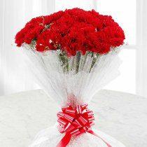 floragalaxy online flower delivery chandigarh56