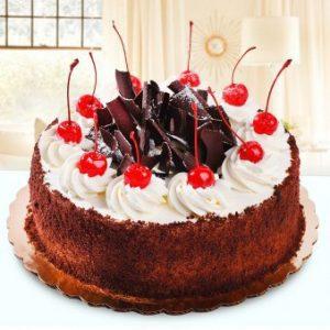 floragalaxy online cake delivery chandigarh27