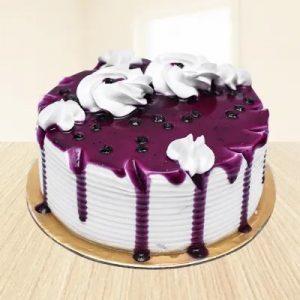 floragalaxy online cake delivery chandigarh22