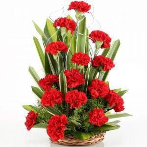 floragalaxy online flower delivery chandigarh46