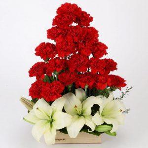 floragalaxy online flower delivery chandigarh50