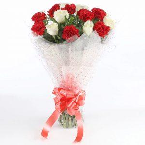 floragalaxy online flower delivery chandigarh49