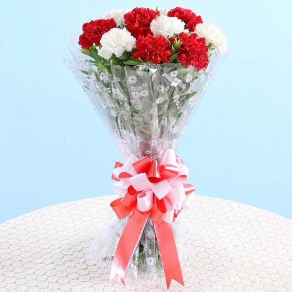 floragalaxy online flower delivery chandigarh48