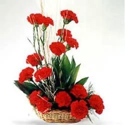 floragalaxy online flower delivery chandigarh47