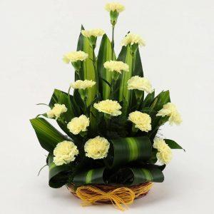 floragalaxy online flower delivery chandigarh45