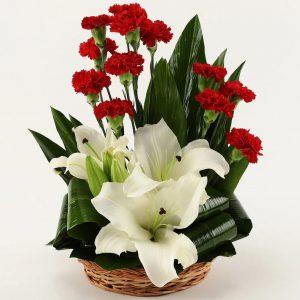 floragalaxy online flower delivery chandigarh43
