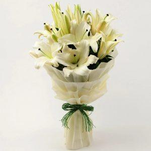 floragalaxy online flower delivery chandigarh34