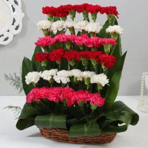 floragalaxy online flower delivery chandigarh42