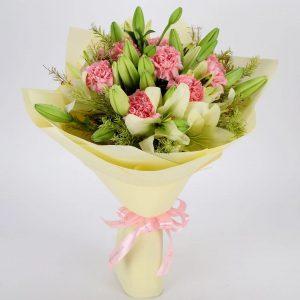 floragalaxy online flower delivery chandigarh33