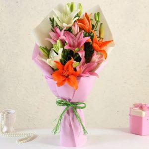 floragalaxy online flower delivery chandigarh32
