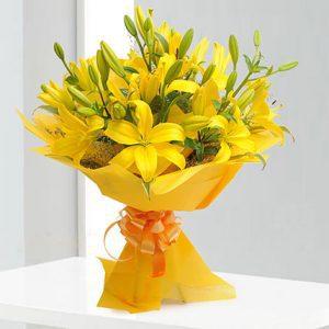 floragalaxy online flower delivery chandigarh40