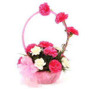 floragalaxy online flower delivery chandigarh59