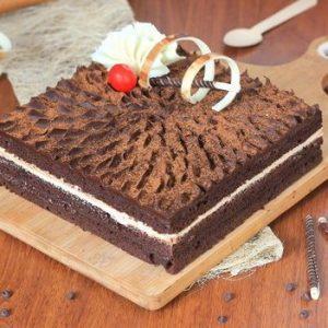 floragalaxy online cake delivery chandigarh14