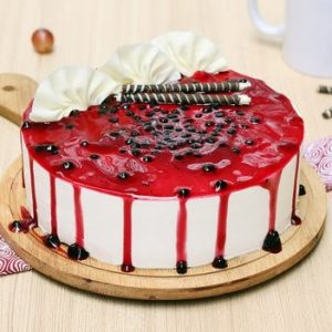 floragalaxy online cake delivery chandigarh26