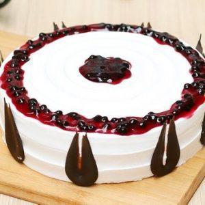 floragalaxy online cake delivery chandigarh24