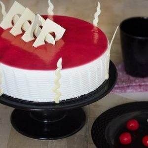 floragalaxy online cake delivery chandigarh23