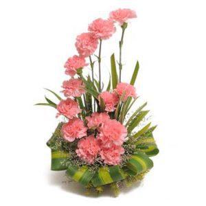 floragalaxy online flower delivery chandigarh58