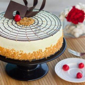 floragalaxy online cake delivery chandigarh21