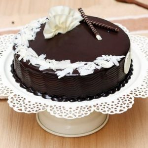 floragalaxy online cake delivery chandigarh9
