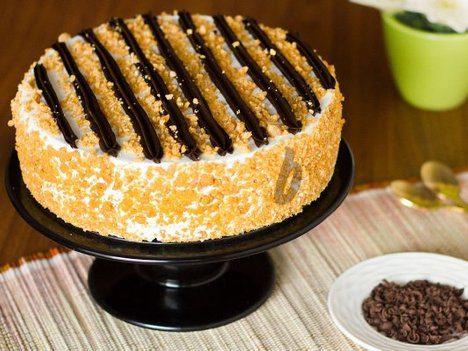 floragalaxy online cake delivery chandigarh20