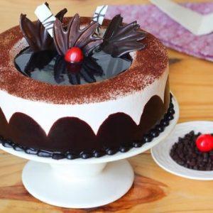 floragalaxy online cake delivery chandigarh10