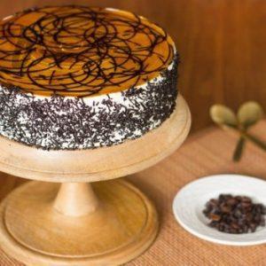 floragalaxy online cake delivery chandigarh8