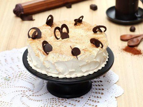 floragalaxy online cake delivery chandigarh6