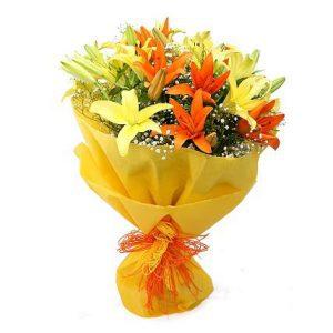 floragalaxy online flower delivery chandigarh37