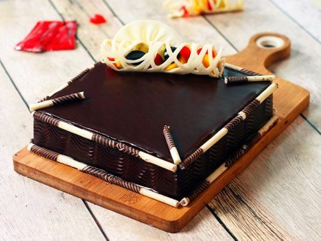 floragalaxy online cake delivery chandigarh5