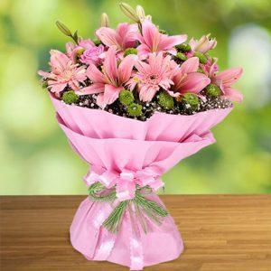floragalaxy online flower delivery chandigarh36
