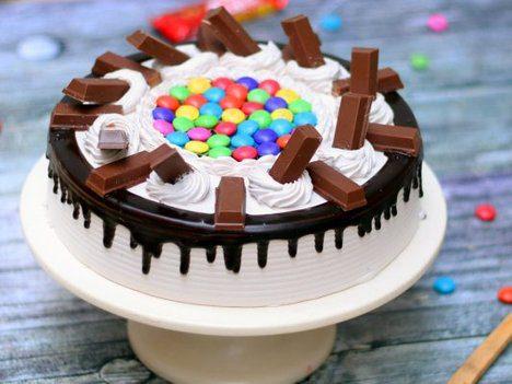 floragalaxy online cake delivery chandigarh2