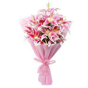 floragalaxy online flower delivery chandigarh35