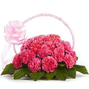 floragalaxy online flower delivery chandigarh51