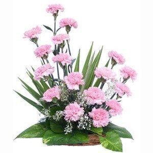 floragalaxy online flower delivery chandigarh55