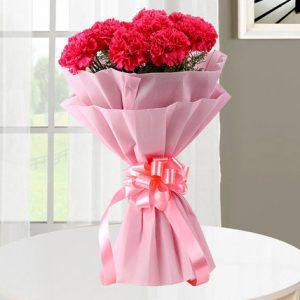 floragalaxy online flower delivery chandigarh54